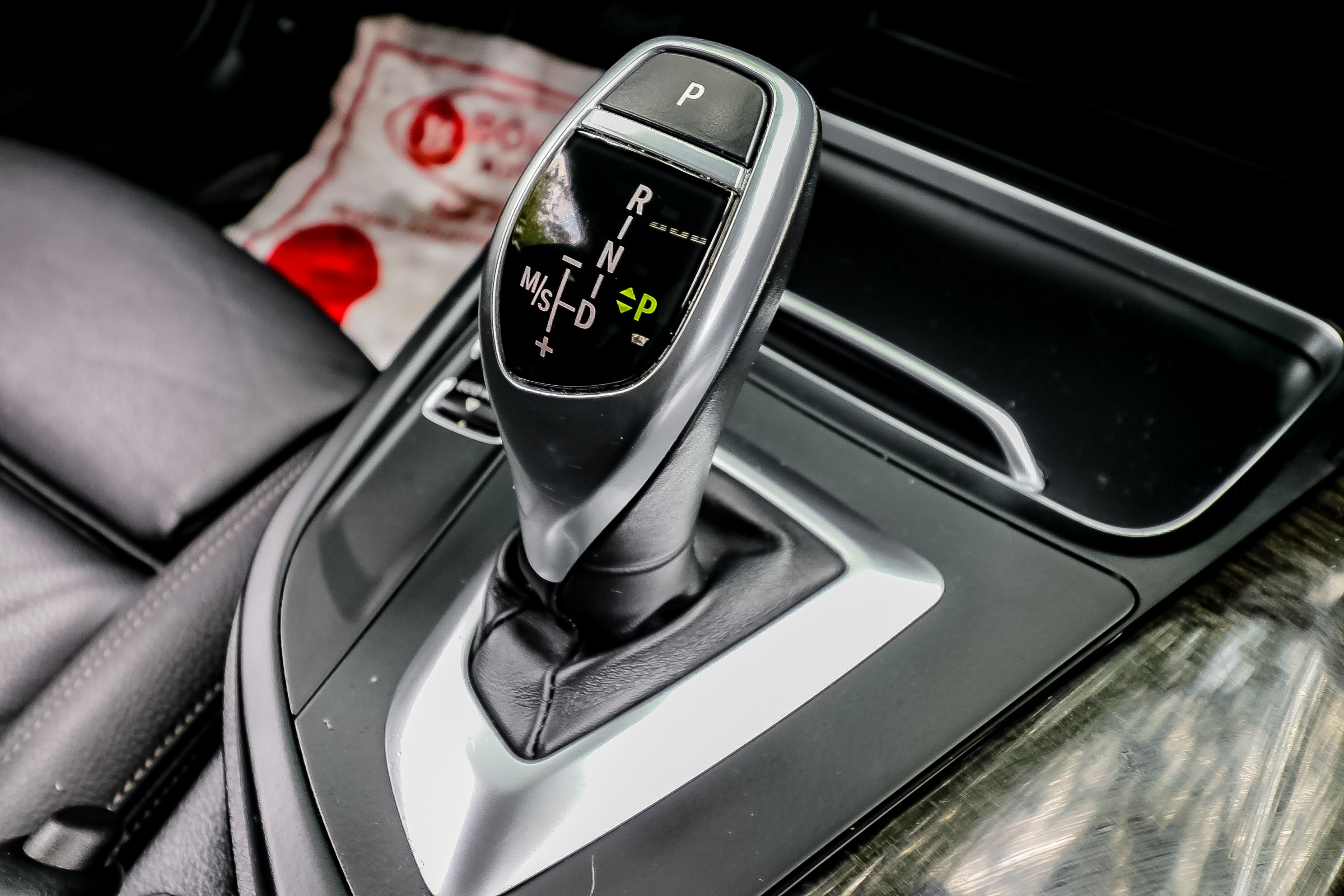 2017 BMW 3 Series - Fair Car Ownership