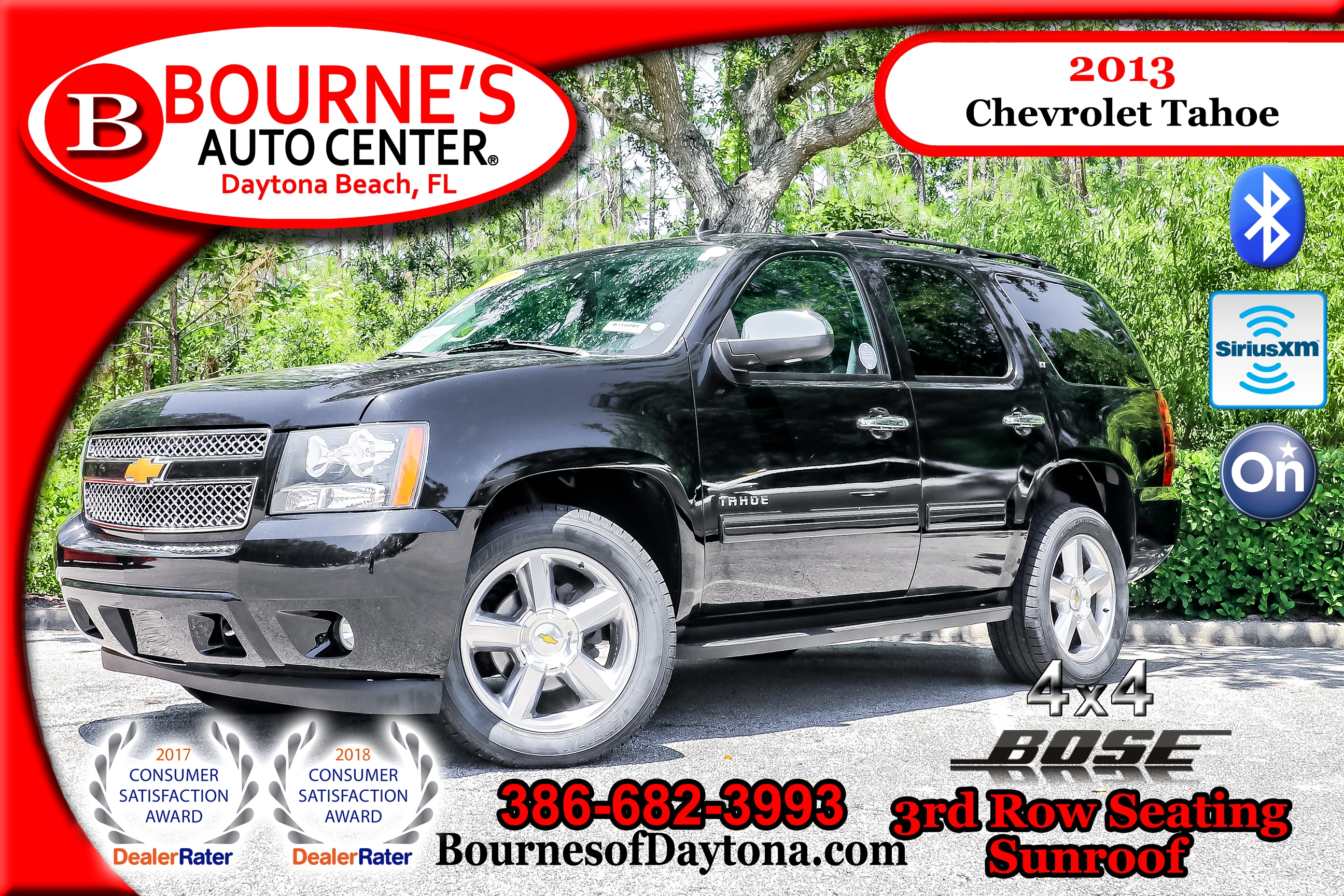 cars chevrolet for speed tahoe sale top