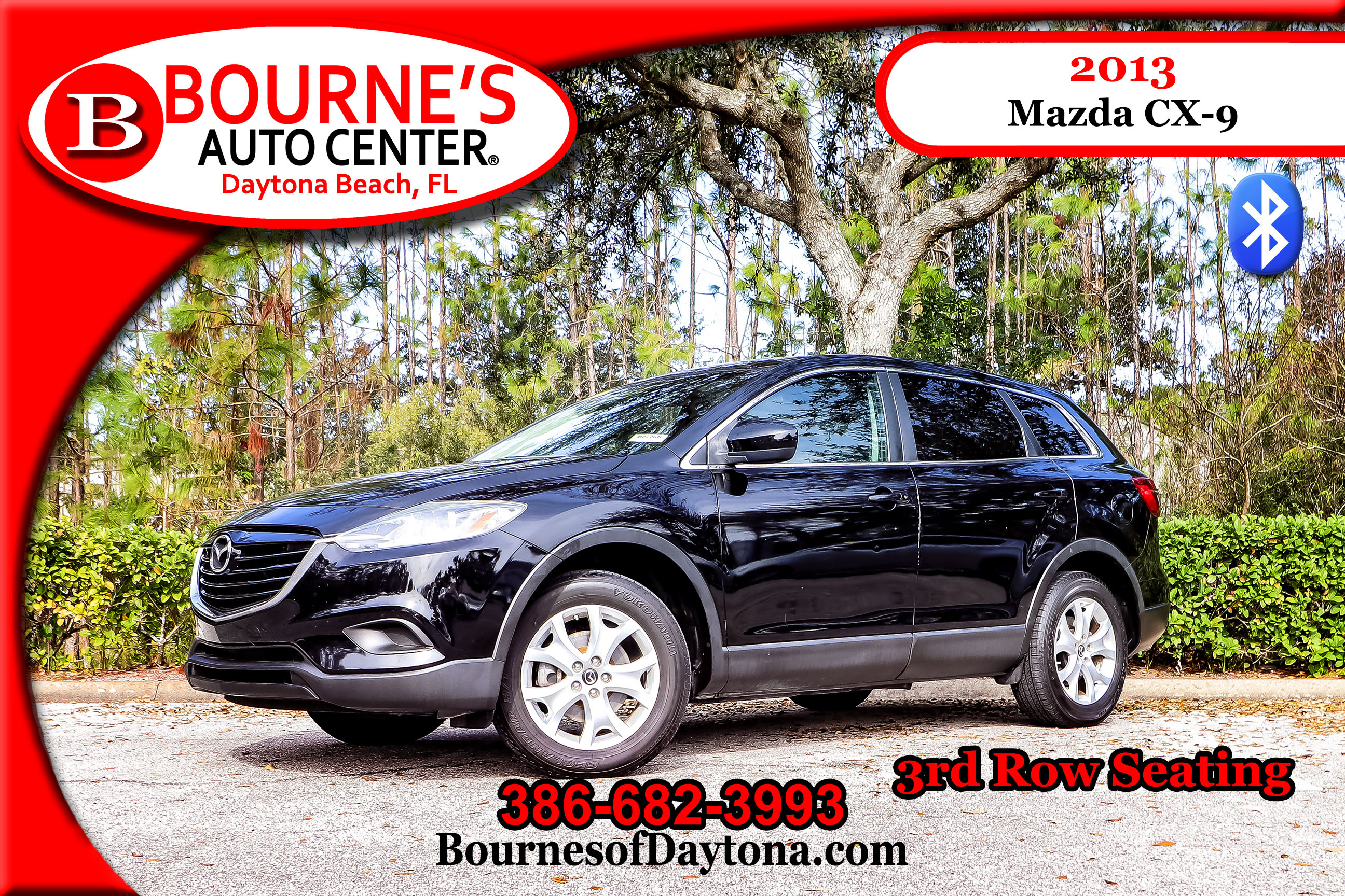review img touring tastefully grand mazda driven cx
