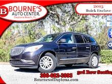 2015 Buick Enclave 3rd Row/ OnStar/ XM/ Bluetooth SUV