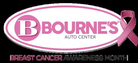 Bourne's Auto Center