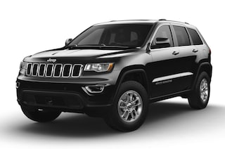 2021 Jeep Grand Cherokee LAREDO X 4X4 Sport Utility in Portsmouth, NH