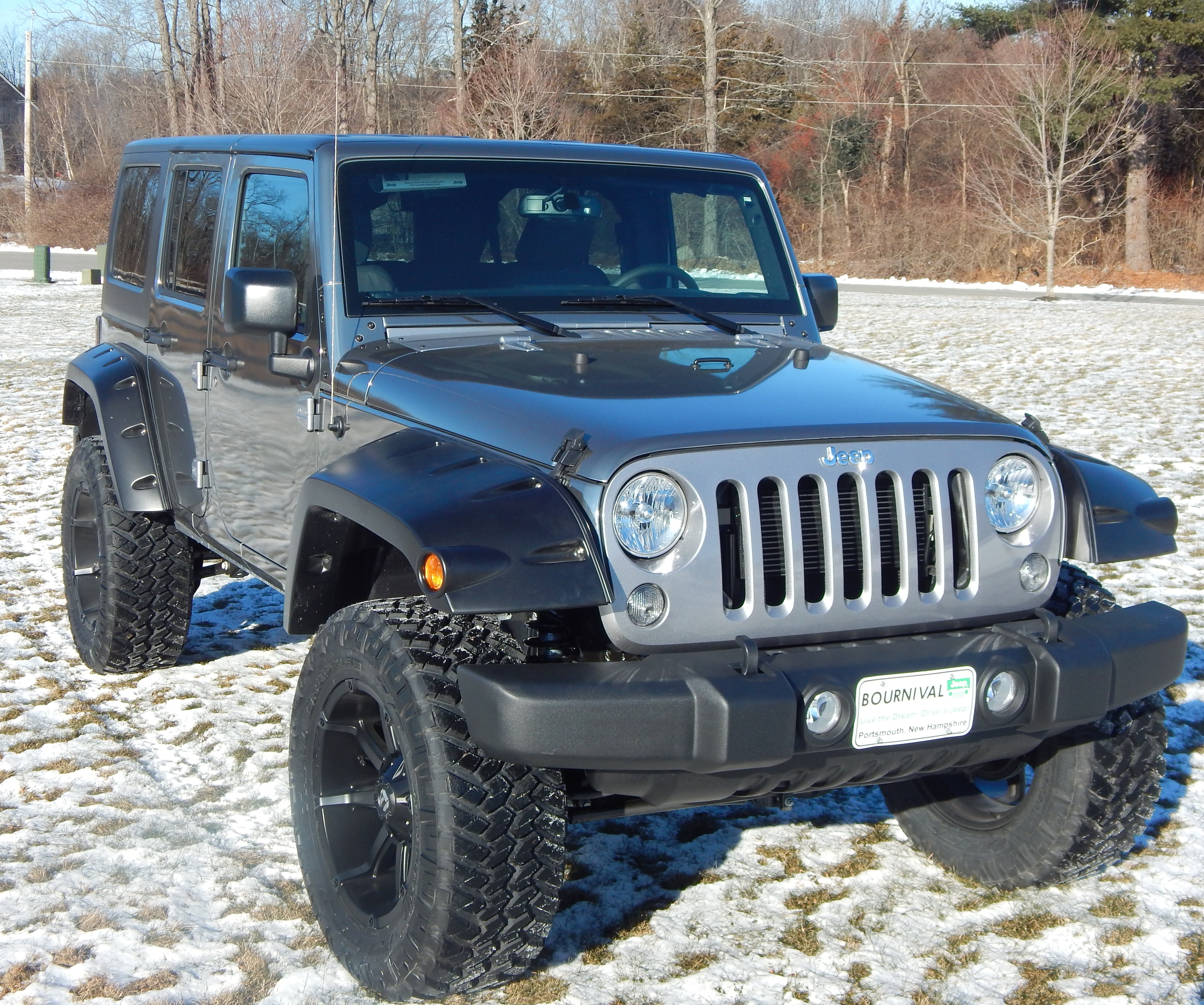 new hampshire new used jeep dealer bournival jeep in portsmouth serving salisbury dover. Black Bedroom Furniture Sets. Home Design Ideas