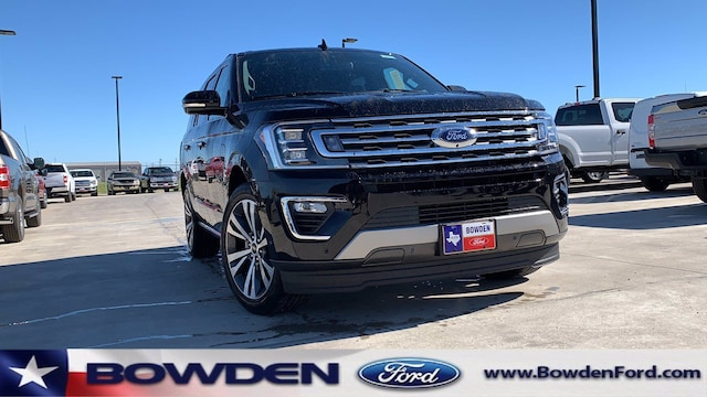 new ford inventory bowden ford co in alice new ford inventory bowden ford co in