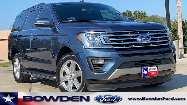 used vehicle inventory bowden ford co in alice used vehicle inventory bowden ford co
