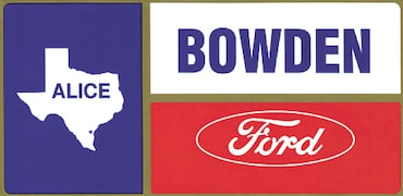bowden ford co ford dealership in alice tx bowden ford co ford dealership in