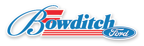 Bowditch Ford Inc