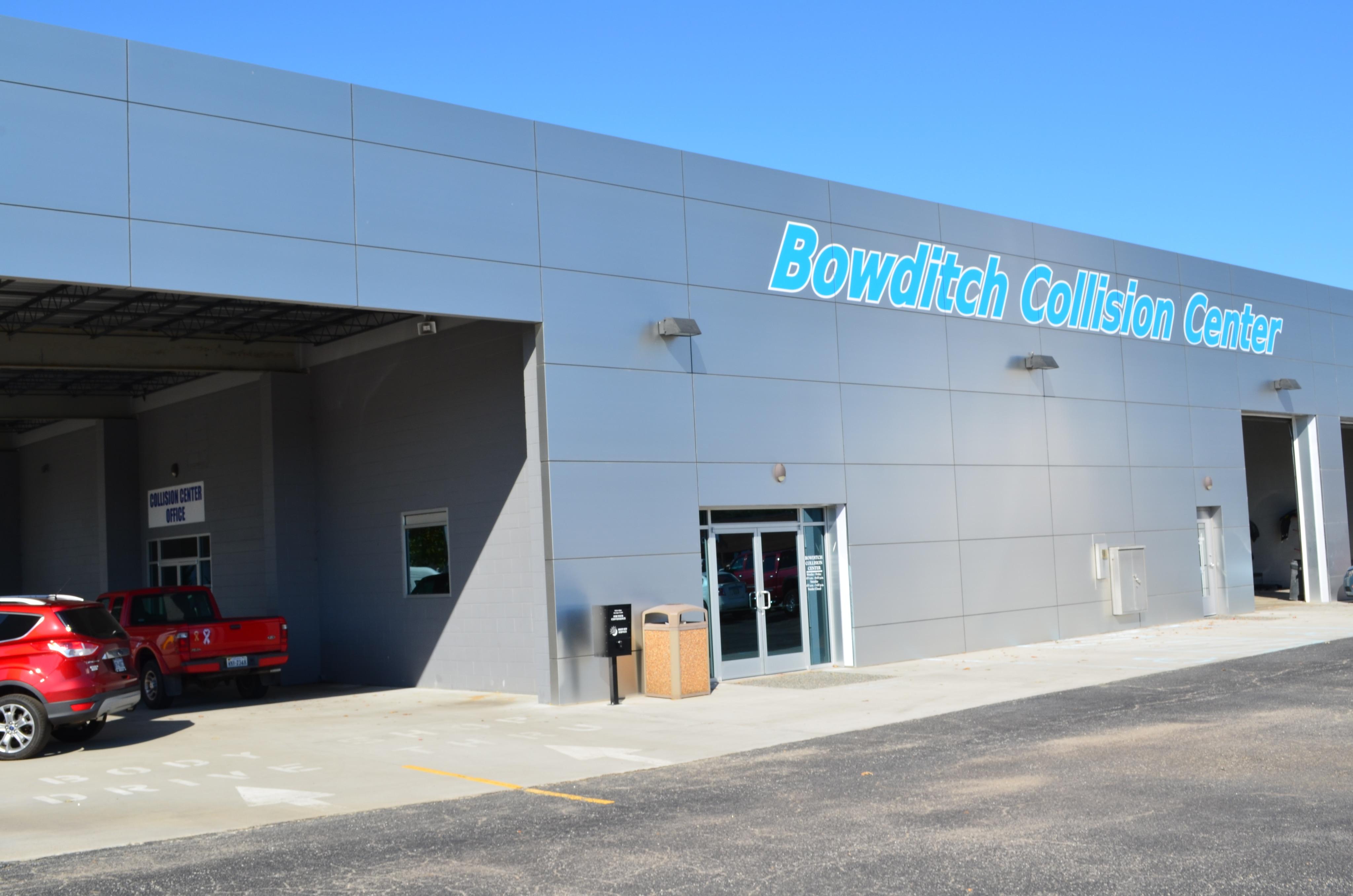 bowditch ford inc ford dealership in newport news va autos post. Black Bedroom Furniture Sets. Home Design Ideas