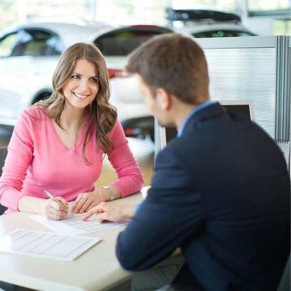 automotive retail sales consultant product specialist jobs in Kent, WA
