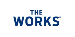 Off The Works® Oil Change
