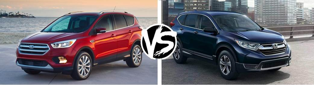 2019-ford-escape-vs-honda-cr-v-bowen-scarff-kent-wa