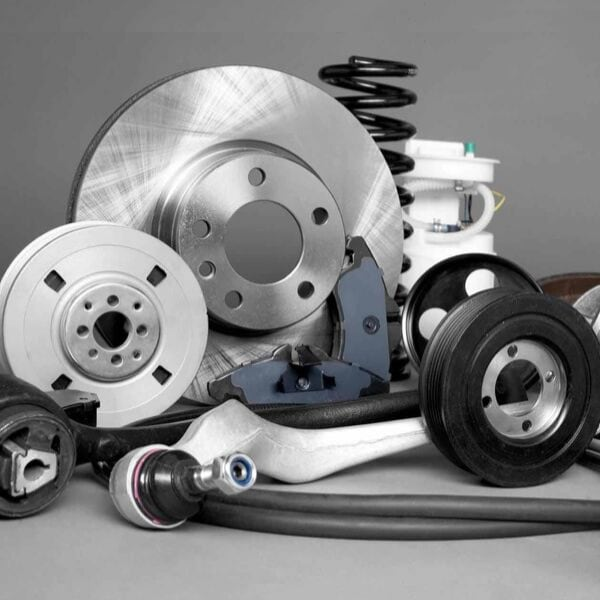 automotive back counter parts jobs in Kent, WA