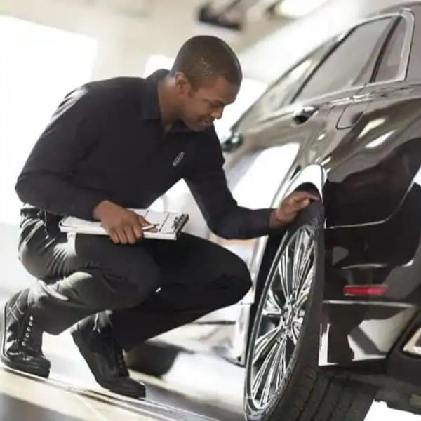 automotive certified Ford-Lincoln technician jobs in Kent, WA