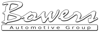 Bowers Automotive Group