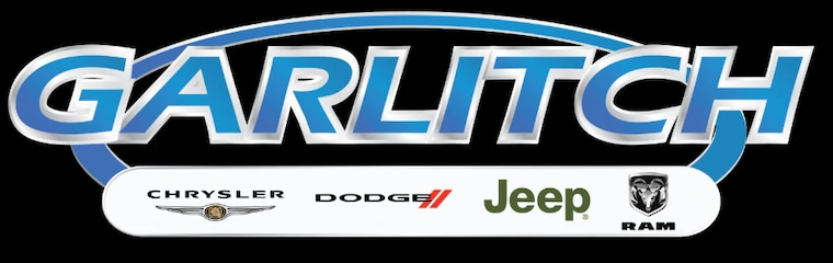 Garlitch Chrysler Dodge Jeep Ram