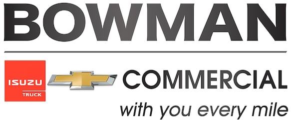 Bowman Commercial