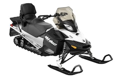 2019 SKI-DOO EXPEDITION SPORT 550 FAN