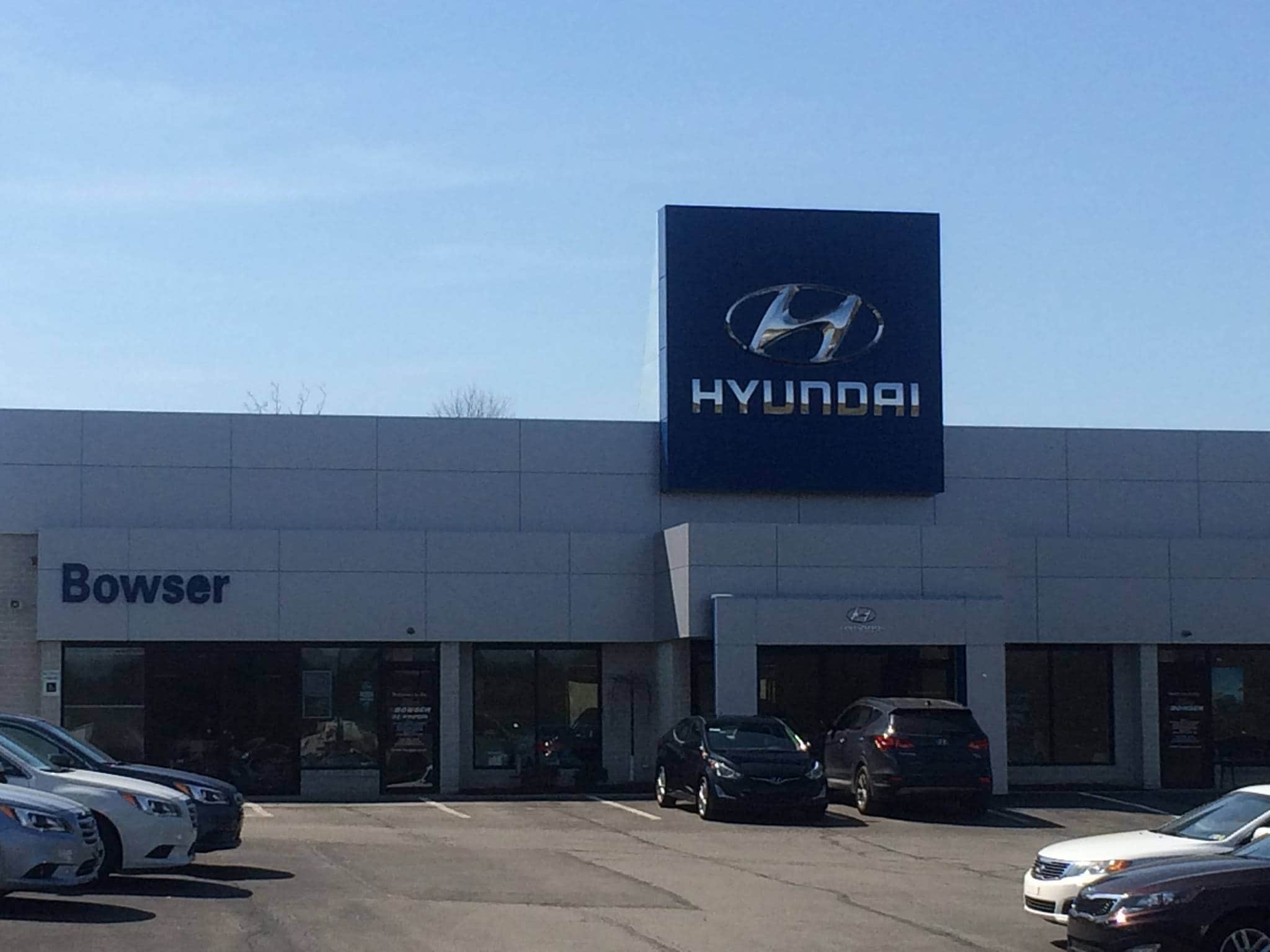darling hyundai about htm dealerships your dealership augusta s dealer maine waterville