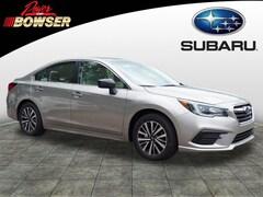 2019 Subaru Legacy 2.5i Sedan near Pittsburgh