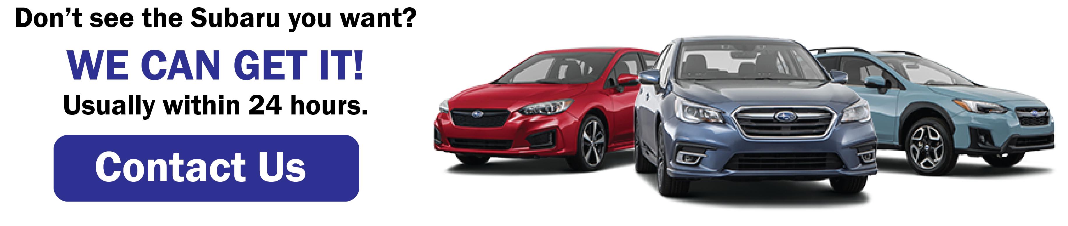 Subaru Dealers Pittsburgh >> Pittsburgh New 2019 2020 Subaru Car Dealer Bowser Subaru In