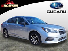 New 2019 Subaru Legacy 2.5i Sedan for sale near Pittsburgh