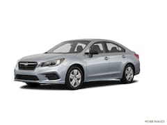 2019 Subaru Legacy 2.5i Sedan near Pittsburgh