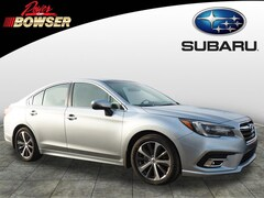 New 2019 Subaru Legacy 2.5i Limited Sedan for sale near Pittsburgh