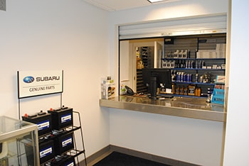 Pittsburgh Area Subaru Car Parts Auto Accessories Bowser Subaru