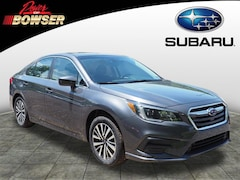 New 2019 Subaru Legacy 2.5i Premium Sedan for sale near Pittsburgh