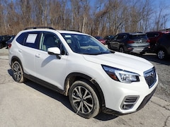 New 2020 Subaru Outback Base Model SUV for sale near Pittsburgh