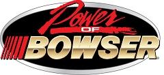 Bowser Subaru