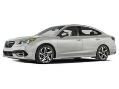 New 2020 Subaru Legacy Premium Sedan for sale near Pittsburgh