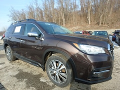 New 2020 Subaru Ascent Touring 7-Passenger SUV for sale near Pittsburgh
