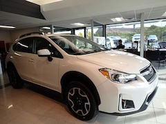 Certified  Pre-Owned 2016 Subaru Crosstrek 2.0i SUV for sale near Pittsburgh
