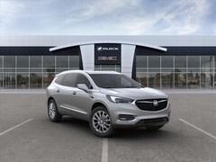 New 2020 Buick Enclave Essence SUV 5GAERBKWXLJ230976 BT20102 for sale in Emporia