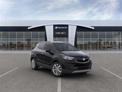 New 2020 Buick Encore Preferred SUV KL4CJASBXLB003246 BT20022 for sale in Emporia