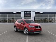 New 2020 Buick Encore Preferred SUV KL4CJASB1LB065778 BT20082 for sale in Emporia