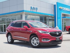 Used  2019 Buick Enclave Essence SUV for sale in Emporia