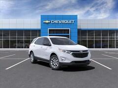 2021 Chevrolet Equinox LS w/1LS SUV