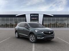 New 2020 Buick Enclave Preferred SUV 5GAERAKW4LJ153757 BT20140 for sale in Emporia