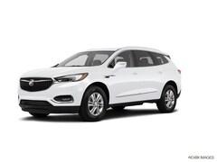 New 2020 Buick Enclave Premium SUV 5GAEVBKW3LJ159616 BT20048 for sale in Emporia