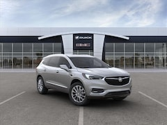 New 2020 Buick Enclave Essence SUV for sale in Emporia