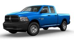 2020 Ram 1500 Classic TRADESMAN QUAD CAB 4X4 6'4 BOX Quad Cab