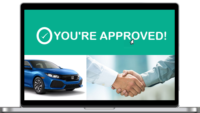 Weu0027ve Helped Countless Drivers Get Approved And Get The Best Rates On A Car  Loan, Regardless Of Credit History.