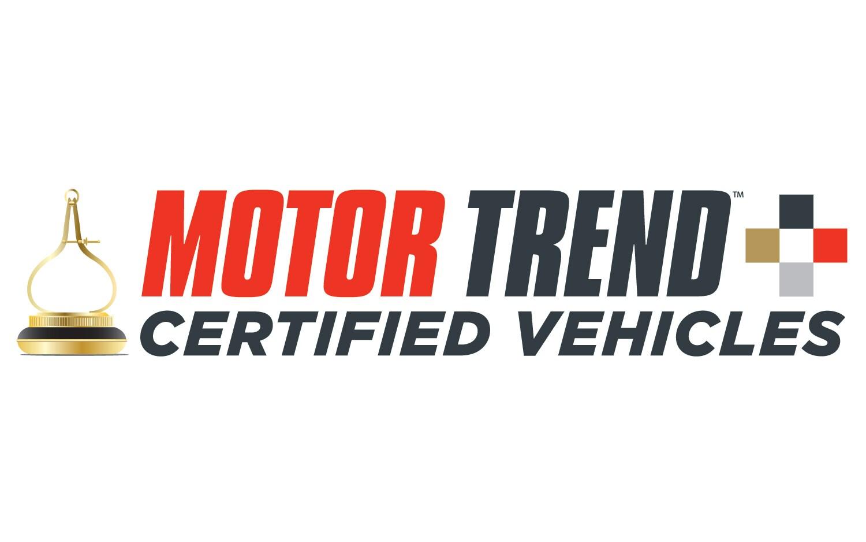 Dealership News Amp Brand Awards Boyer Auto Group