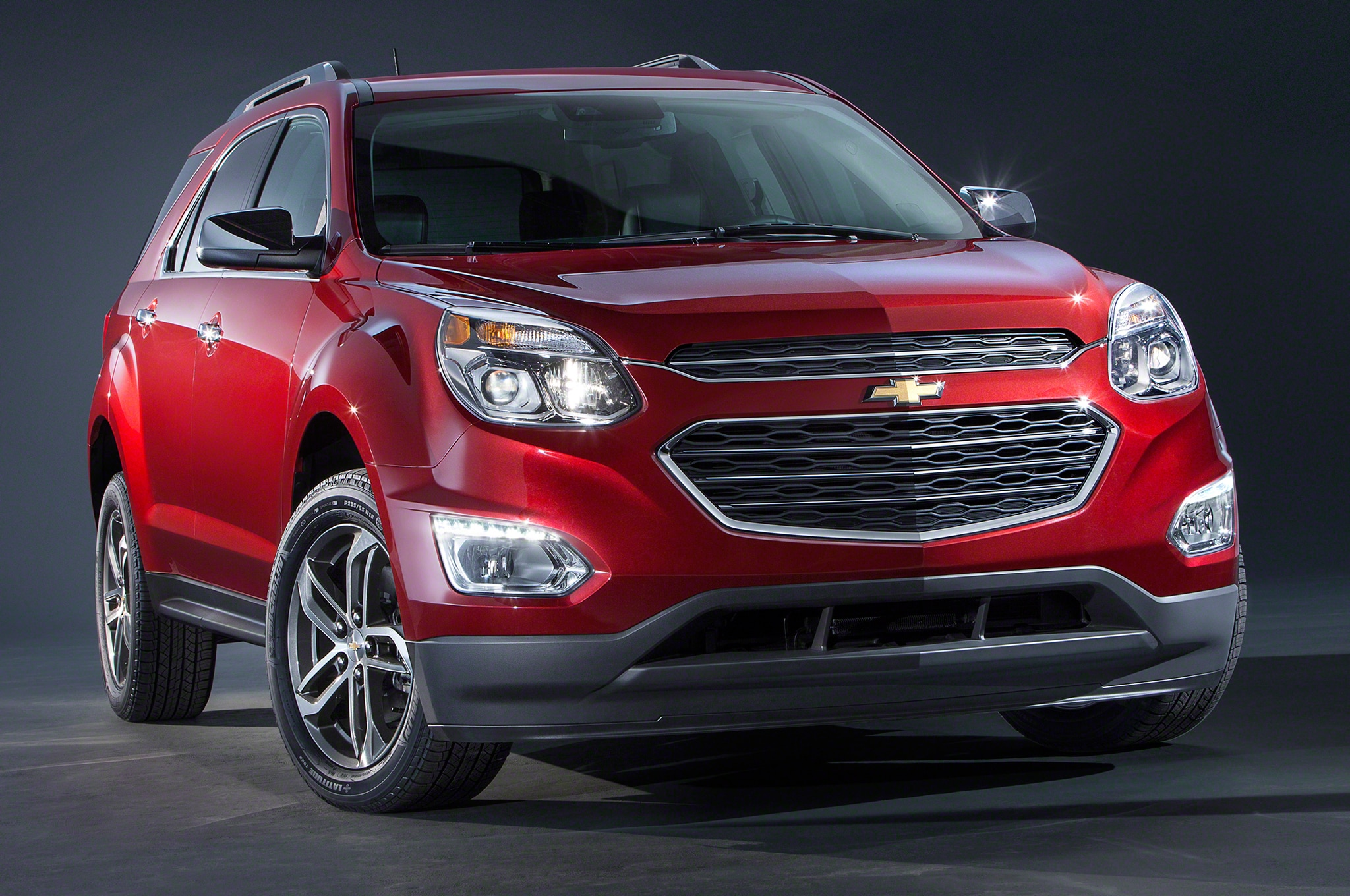 pa vehiclesearchresults aliquippa traverse chevrolet for vehicles vehicle photo new sale in