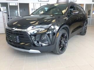 2019 Chevrolet Blazer 3.6L True North | AWD | SUNROOF | BOSE SUV