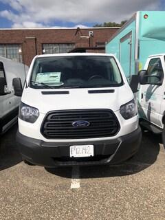 2019 Ford Transit Low Roof Van Van Low Roof Cargo Van