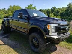 2019 Ford F-350 Rockstar Truck