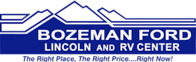 Bozeman Ford Lincoln and RV Center